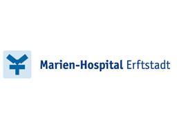 Logo-13-mh_02