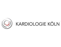 Logo-15-kk