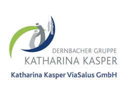 logo-16-dernbacher_neu