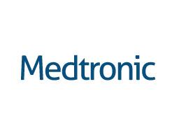 Logo-18-medtronic