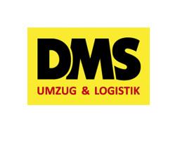 Logo-19-dms