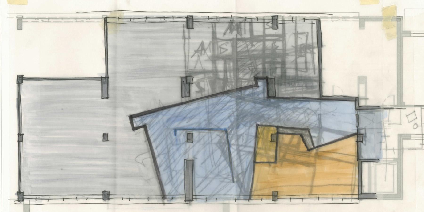 G-tec-projekt-372-03