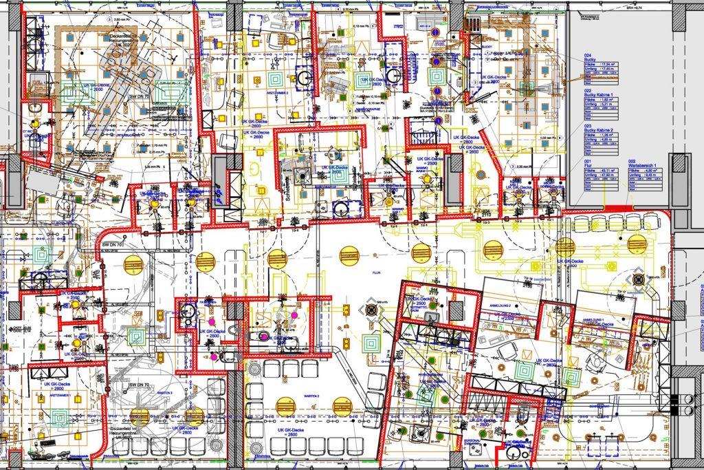 G-tec-projekt-372-05