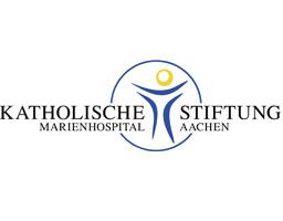 Logo-02-Kath-Stiftung