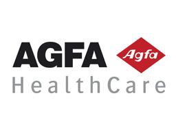 Logo-03-Agfa