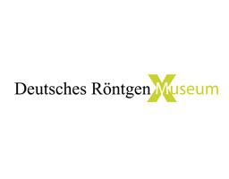 Logo-04-Roentgen