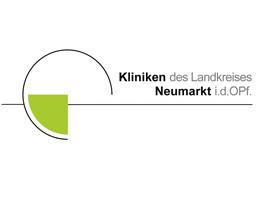 Logo-05-Kliniken
