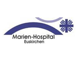 Logo-06-Marien