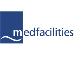 Logo-07-med