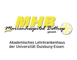 Logo-08-mhb