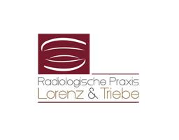 Logo-09-lorenz