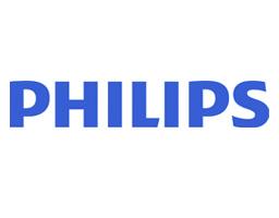 Logo-10-philips