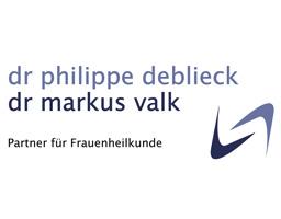 Logo-12-vd