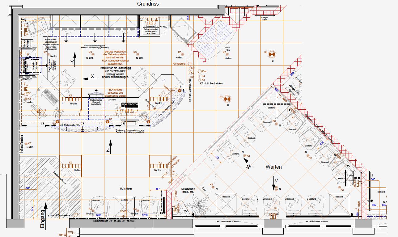 g-tec-projekt-009-05