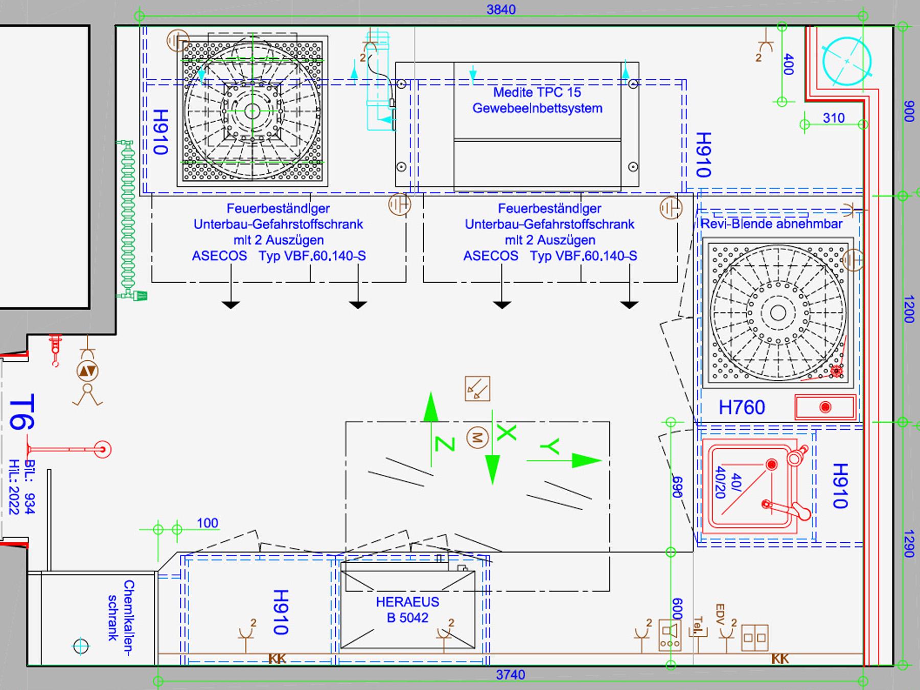 g-tec-projekt-241-05