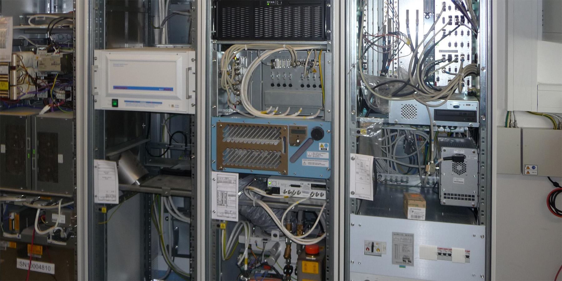g-tec-projekt-407-02