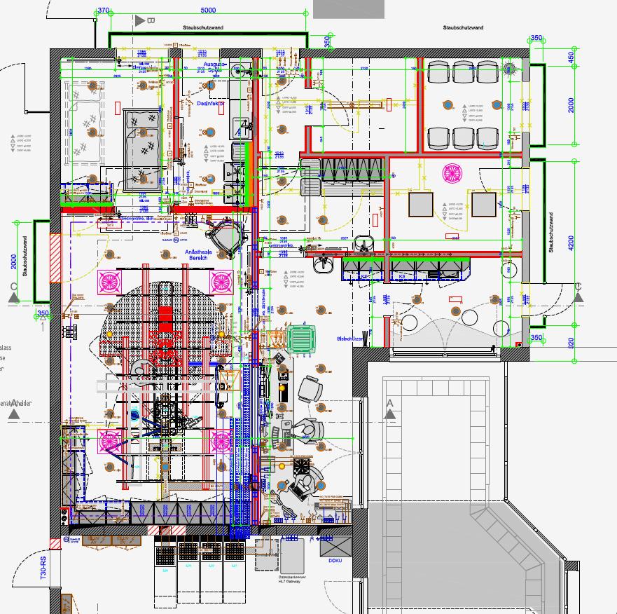 g-tec-projekt-407-04